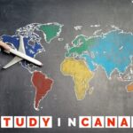 How to Apply Student Visa for Canada in 2021 from any Country