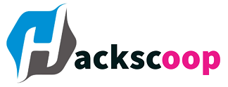 Hackscoop - News, and Articles That Can Change Your Mind